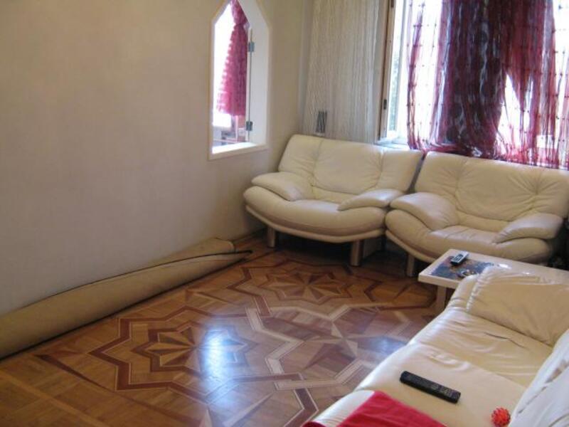 2 комнатная квартира, Харьков, Салтовка, Юбилейный пр. (50 лет ВЛКСМ пр.) (184381 2)