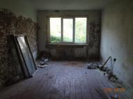 2 комнатная квартира, Веселое, Харьковская область (184430 3)