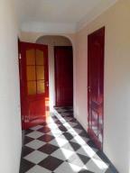 2 комнатная квартира, Харьков, НАГОРНЫЙ, Пушкинская (185105 4)
