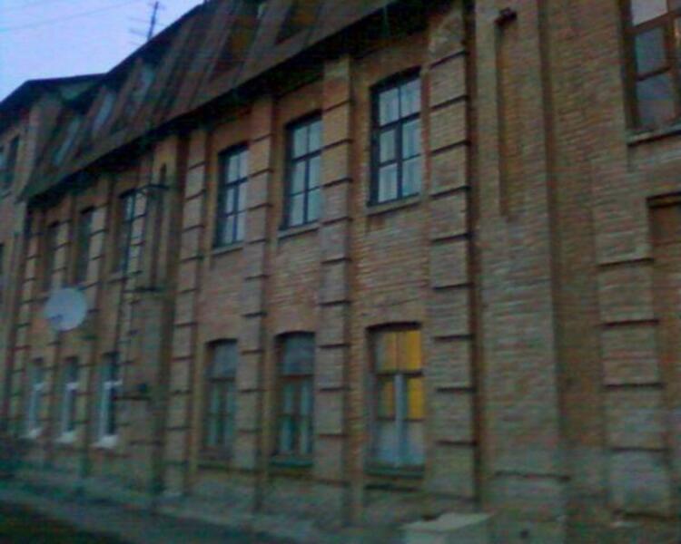 Квартира, 3-комн., Мерефа, Харьковский район, Леоновская
