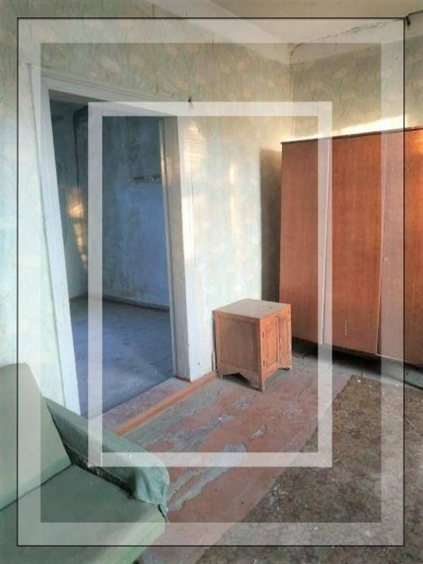 Купить 4-комнатная квартира, Мерефа, Леоновская, Харьковская область