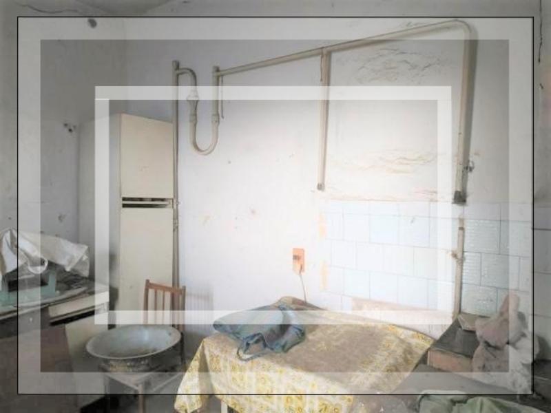 Квартира, 4-комн., Мерефа, Харьковский район, Леоновская