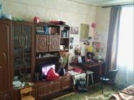 1-комнатная гостинка, Харьков, Старая салтовка, Леонида Быкова (Дыбенко Павла)