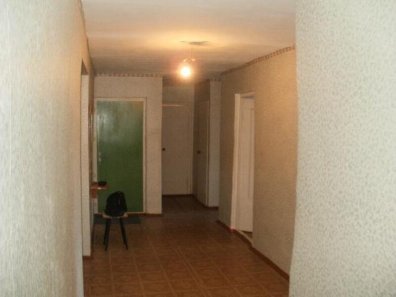 3 комнатная квартира, Песочин, Харьковская область (186904 2)