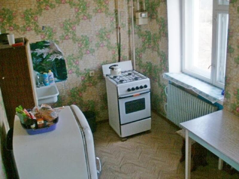 3 комнатная квартира, Песочин, Харьковская область (186904 4)