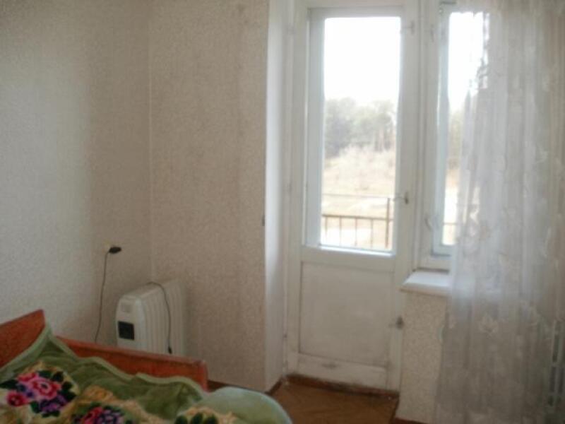 3 комнатная квартира, Песочин, Харьковская область (186904 5)