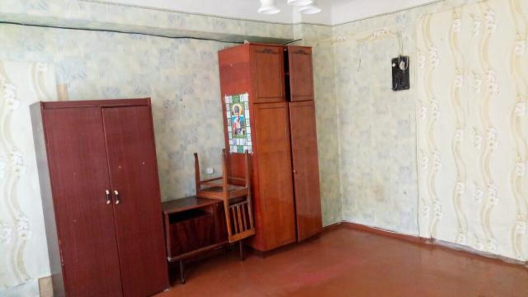 1 комнатная гостинка, Харьков, Центральный рынок метро, Большая Панасовская (Котлова) (188553 1)
