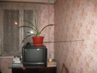 3 комнатная квартира, Харьков, Салтовка, Амосова (Корчагинцев) (189054 10)