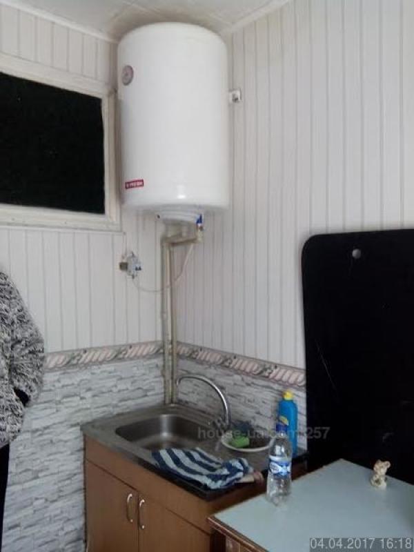 Купить 3-комнатная квартира, Эсхар, 152-й Стрелковой Дивизии, Харьковская область