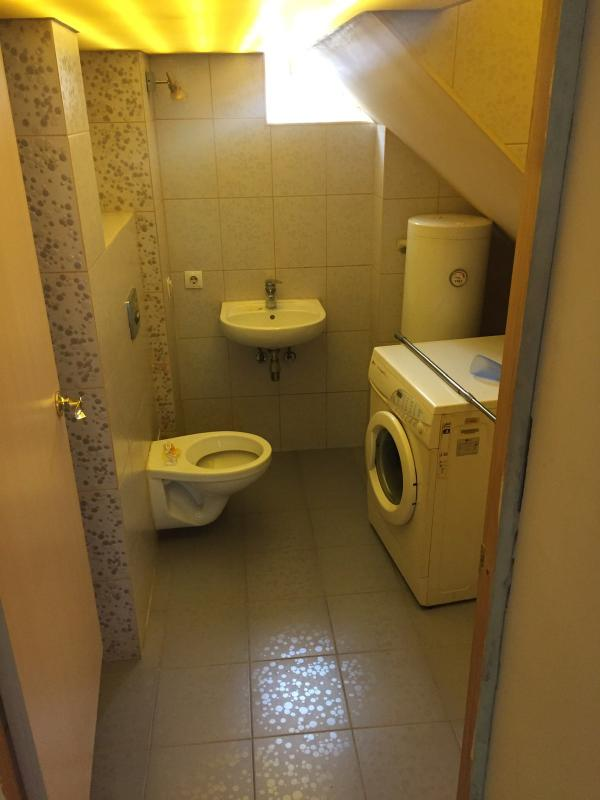 Купить 3-комнатная квартира, Харьков, Центральный рынок метро, Лопанский пер.