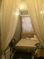3-комнатная квартира, Харьков, Центральный рынок метро, Лопанский пер.
