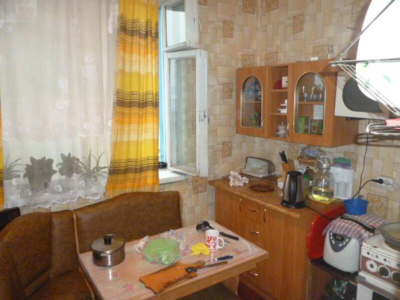 Купить 4-комнатная квартира, Харьков, Спортивная метро, Молочная (Кирова)