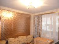 4-комнатная квартира, Харьков, Спортивная метро, Молочная (Кирова)