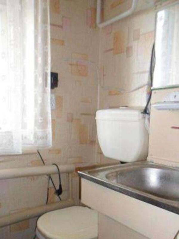 1 комнатная квартира, Солоницевка, Харьковская область (191434 6)