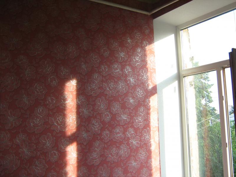 Купить 3-комнатная квартира, Харьков, МОСКАЛЁВКА, Академика Карпинского