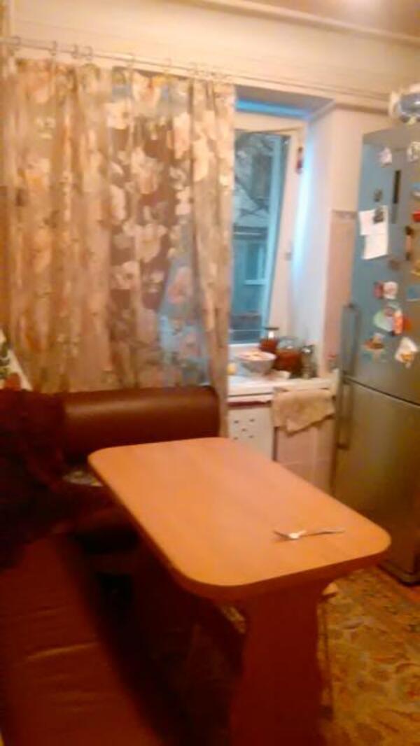 3 комнатная квартира, Харьков, Новые Дома, Героев Сталинграда пр. (193573 4)