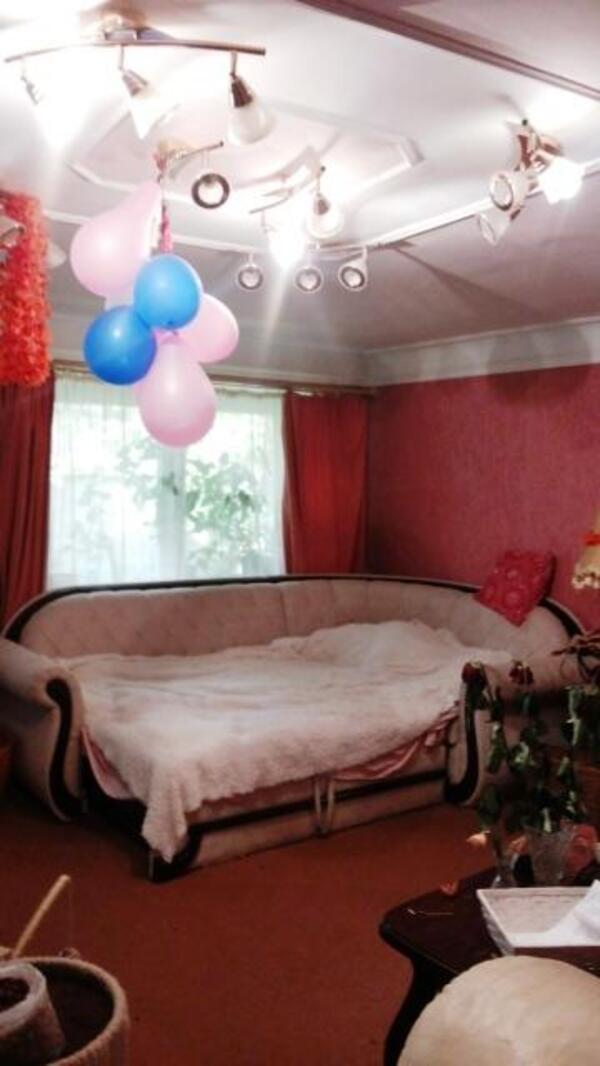 2 комнатная квартира, Харьков, Новые Дома, Героев Сталинграда пр. (193573 6)