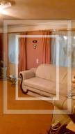 2-комнатная квартира, Харьков, Новые Дома, Харьковских Дивизий