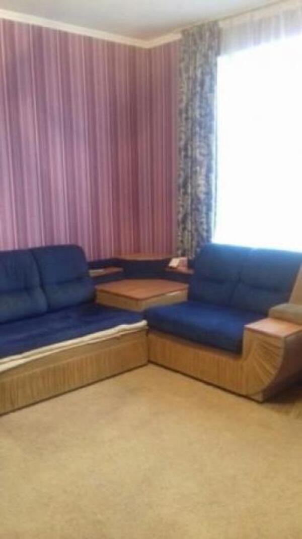 2 комнатная гостинка, Харьков, Бавария, Ново Баварский пр. (Ильича пр.) (196853 1)