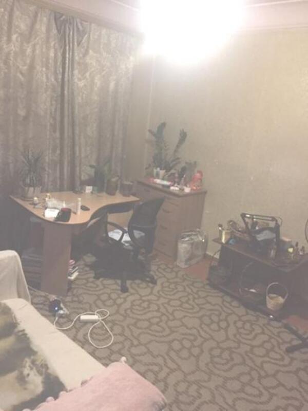 3 комнатная квартира, Харьков, Павлово Поле, Клочковская (196857 4)