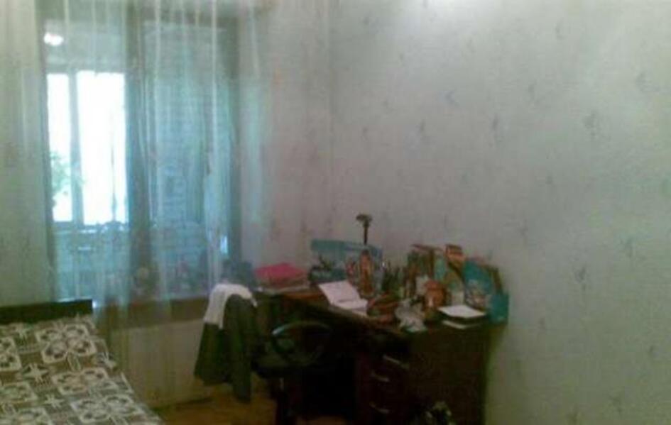 Купить 2-комнатная квартира, Харьков, Масельского метро, Багратиона