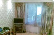 2-комнатная квартира, Харьков, Масельского метро, Багратиона