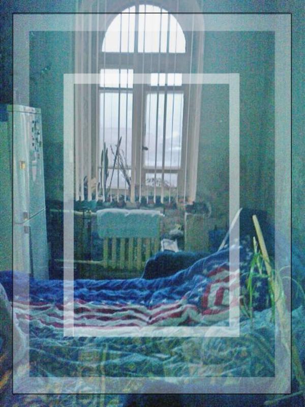 1 комнатная гостинка, Харьков, Холодная Гора, Петра Болбочана (Клапцова) (200437 10)