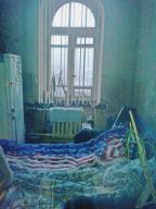 1 комнатная гостинка, Харьков, Южный Вокзал, Афанасьевская (200437 10)