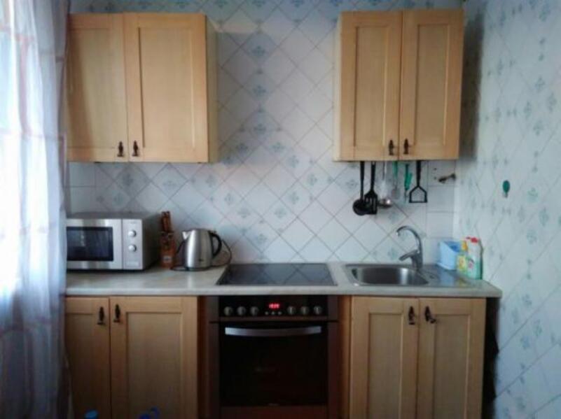 2 комнатная квартира, Харьков, Холодная Гора, Холодногорский пер. (Елизарова пер.) (201903 1)
