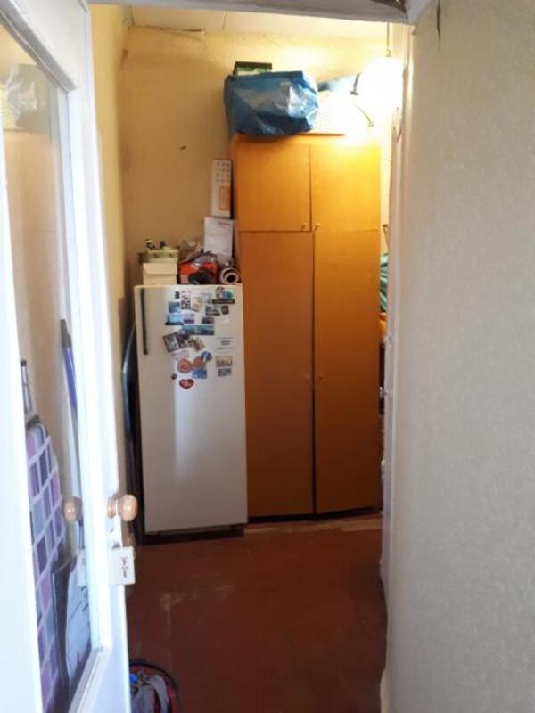 1 комнатная квартира, Харьков, Залютино, Огаревского (202143 1)