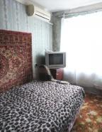 1-комнатная гостинка, Харьков, Павловка, Клочковская