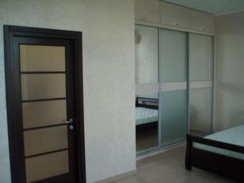 4 комнатная квартира, Харьков, Павлово Поле, Балакирева (202573 5)