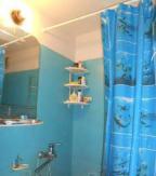 3 комнатная квартира, Харьков, Северная Салтовка, Гвардейцев Широнинцев (203073 10)