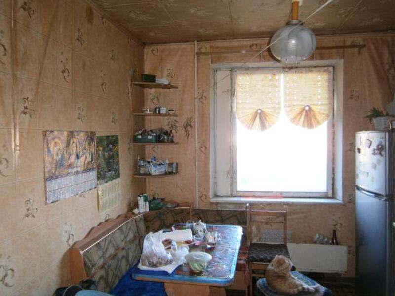 1 комнатная квартира, Клугино Башкировка, Горишного, Харьковская область (203181 4)