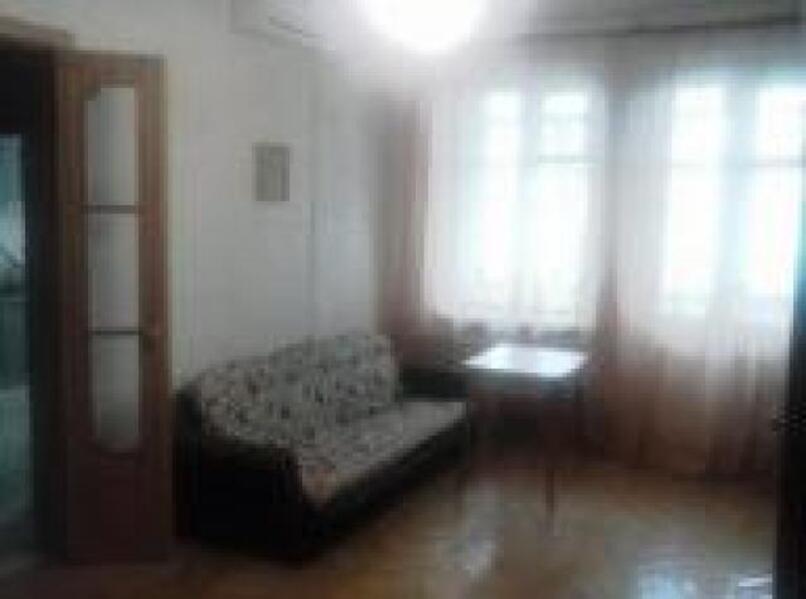 3 комнатная квартира, Харьков, Павлово Поле, Науки проспект (Ленина проспект) (204237 10)