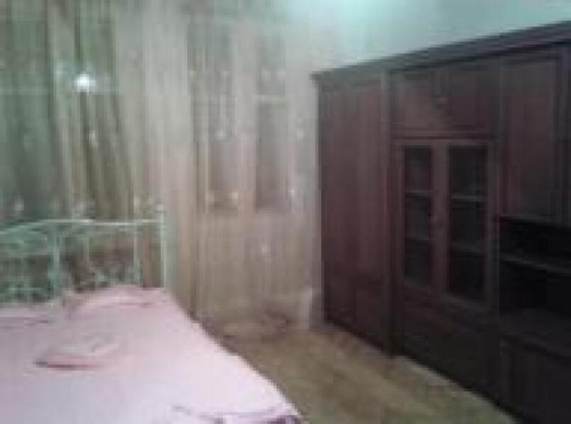 3 комнатная квартира, Харьков, Павлово Поле, Науки проспект (Ленина проспект) (204237 7)