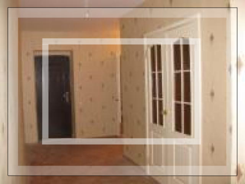 3 комнатная квартира, Харьков, Масельского метро, Московский пр т (204388 4)