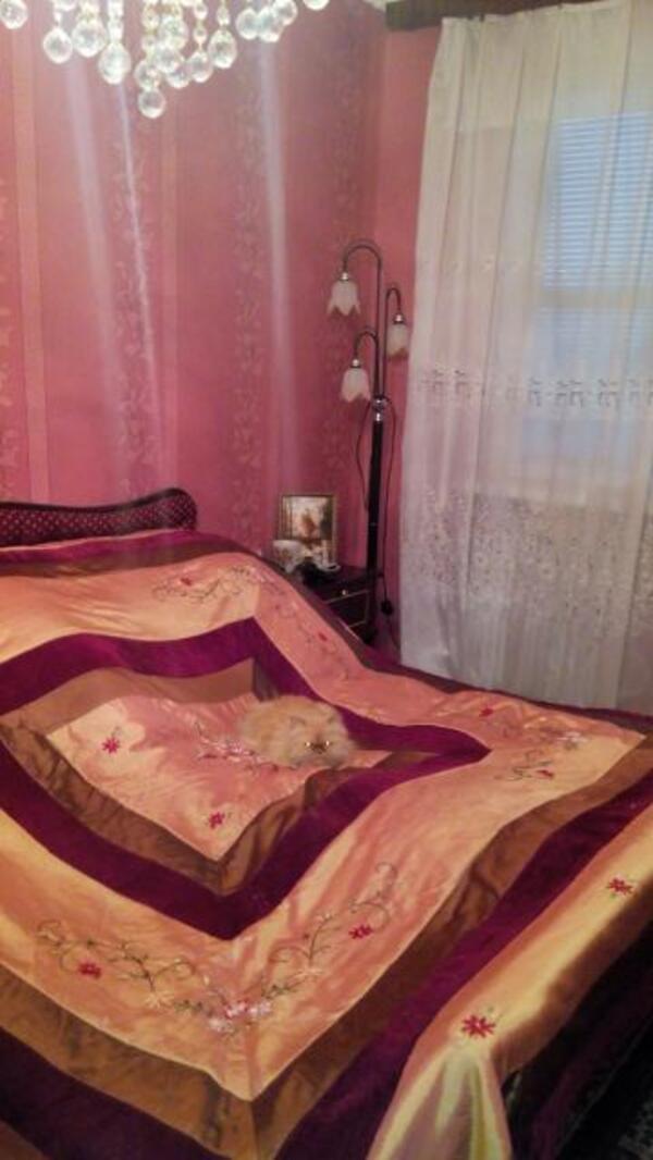 квартиру, 4 комн, Харьков, Салтовка, Героев Труда (204443 29)