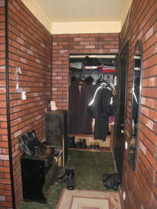 2 комнатная квартира, Харьков, Защитников Украины метро, Малиновская (204443 31)