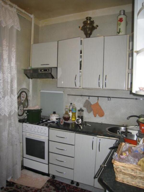 2 комнатная квартира, Харьков, Защитников Украины метро, Малиновская (204443 32)
