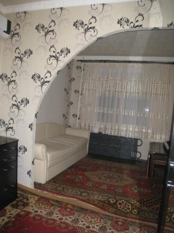 2 комнатная квартира, Харьков, Защитников Украины метро, Малиновская (204443 33)