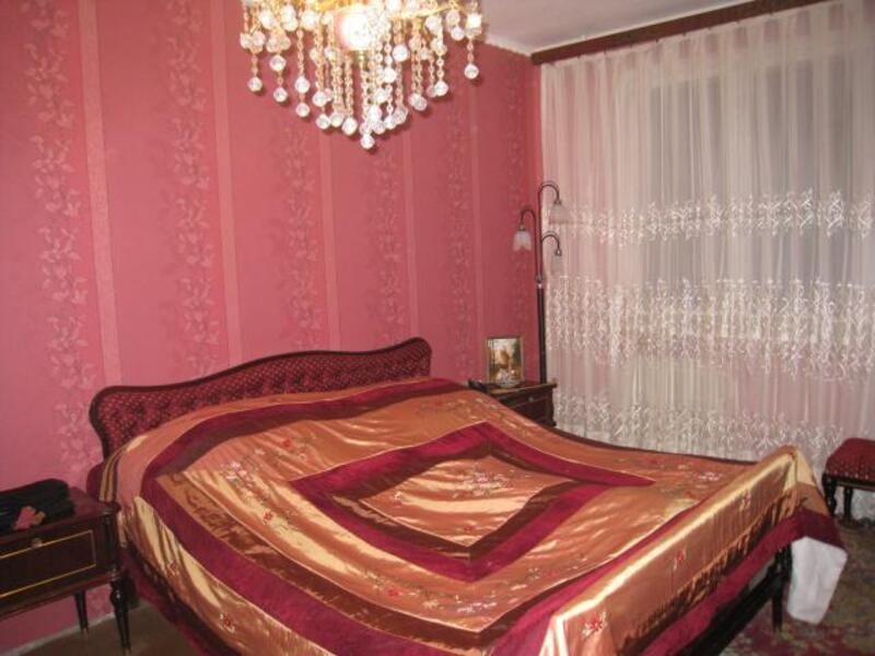 2 комнатная квартира, Харьков, Защитников Украины метро, Малиновская (204443 34)