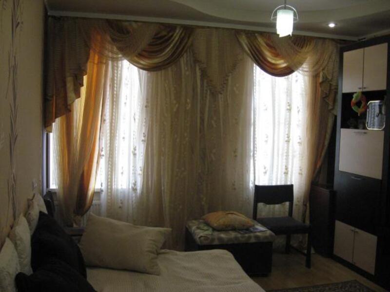1 комнатная квартира, Харьков, Холодная Гора, Волонтерская (Социалистическая) (205367 1)