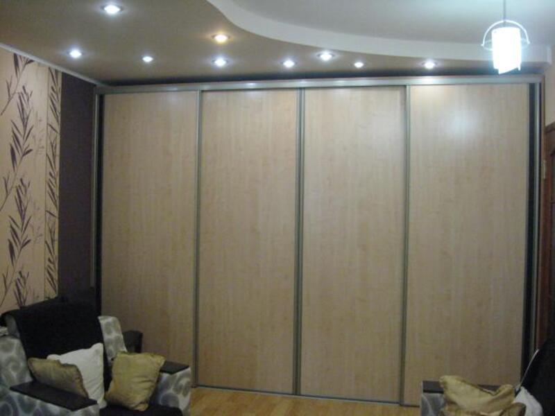 3 комнатная квартира, Харьков, Южный Вокзал, Евгения Котляра (Красноармейская) (205367 2)