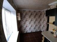3 комнатная квартира, Малая Даниловка, Академическая, Харьковская область (205445 4)