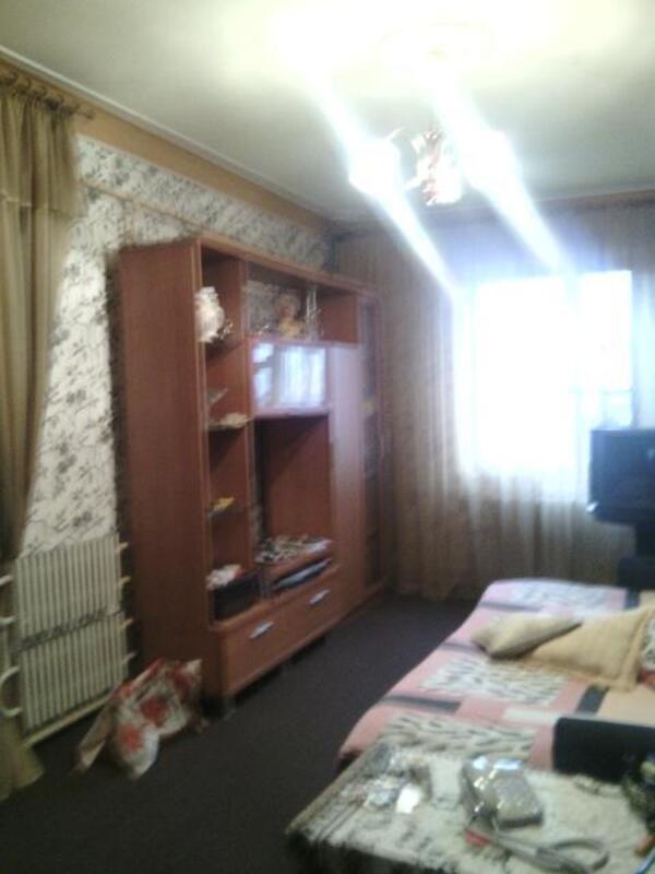 Квартира, 2-комн., Феськи, Золочевский район, Хорошевский пер.