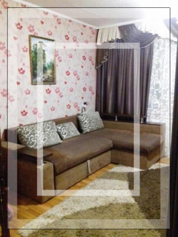 Купить 2-комнатная квартира, Эсхар, Горького, Харьковская область