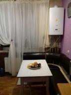 2-комнатная квартира, Эсхар, Горького, Харьковская область
