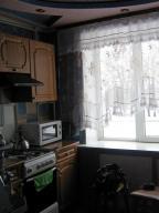 1 комнатная квартира, Хроли, Полевая (Комсомольская, Щорса. олхозная, Калинина), Харьковская область (206383 1)