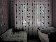 1 комнатная квартира, Хроли, Полевая (Комсомольская, Щорса. олхозная, Калинина), Харьковская область (206383 3)